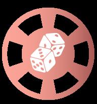Origines du poker