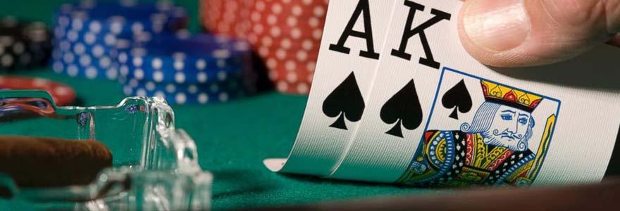 Texas Holdem,