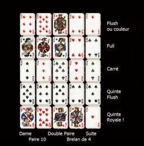 carte-main-gagnante-poker