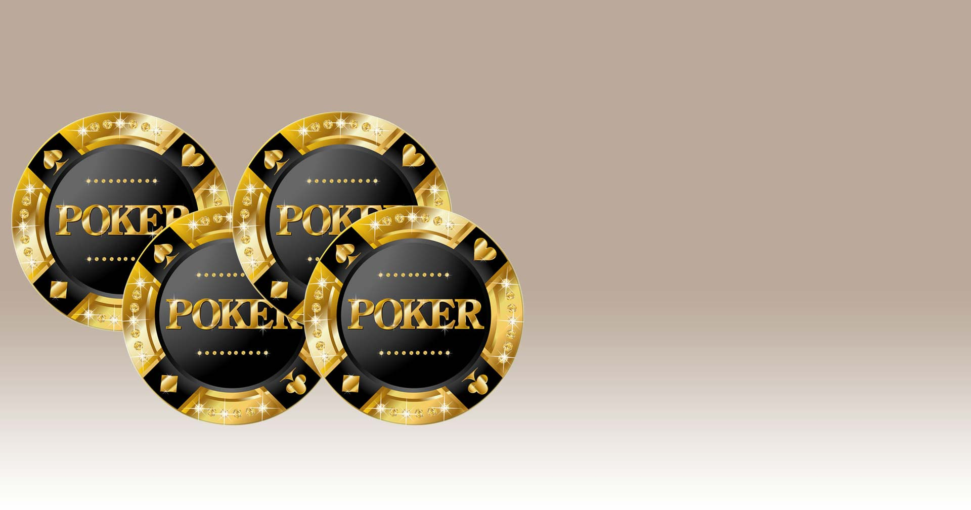 Jouez au poker