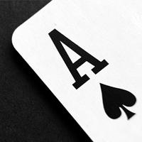Que vaut le casino en ligne Cresus Casino